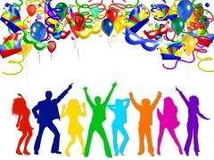 cotillons-dance-ambiance- couleur.jpg