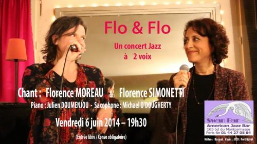 Affiche Flo and Flo v10 ok.jpg