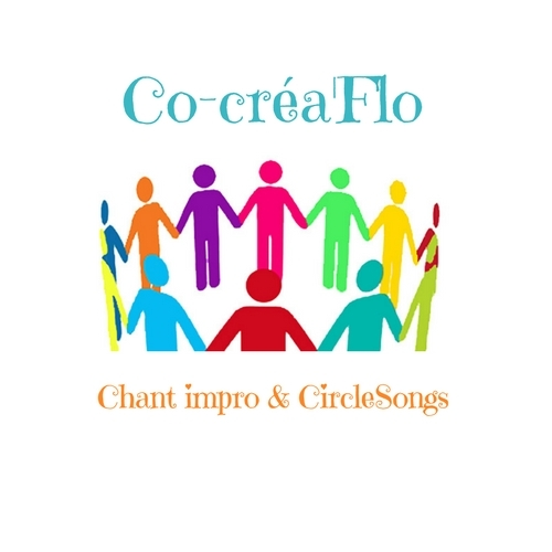 Co-créa'Flo.jpg