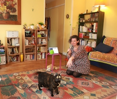 florence et chat_s.jpg