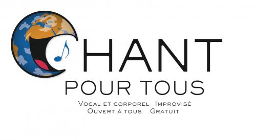 Chant_pour_tous_LogoComplet.png
