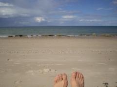 plage13.JPG