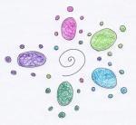 Logo_carre.jpg